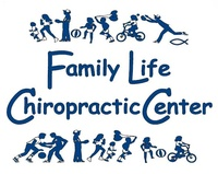 Family Life Chiropractic Center, P.C.