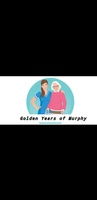 Golden Years of Murphy Home Health Care Services