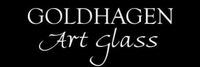 Goldhagen Art Glass Studio