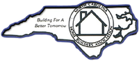 Appalachian Home Builders Association