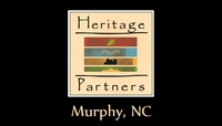 Heritage Partners