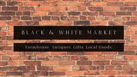 Black & White Market