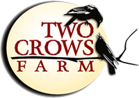 Two Crows Farm