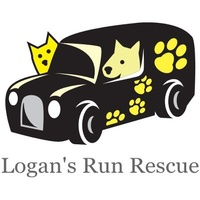 Logan's Run Rescue