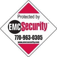 EMC Security