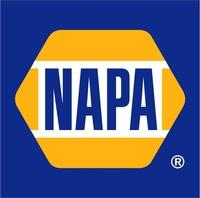 NAPA Auto Parts of Murphy