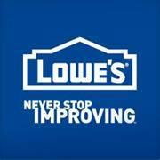 Lowe's of Murphy