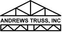 Andrews Truss, Inc