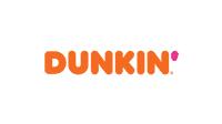 Dunkin''