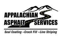Appalachian Asphalt Services