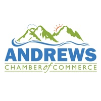 Andrews Chamber of Commerce