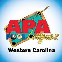 Western Carolina APA
