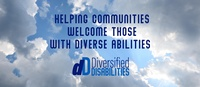Diversified Disabilities