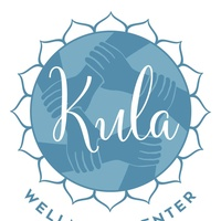 Kula Love LLC dba Kula Wellness Center