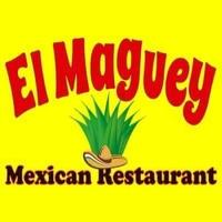 El Maguey #4