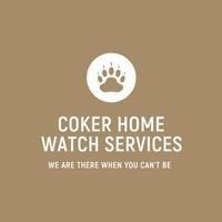 Coker Home Watch Services, LLC