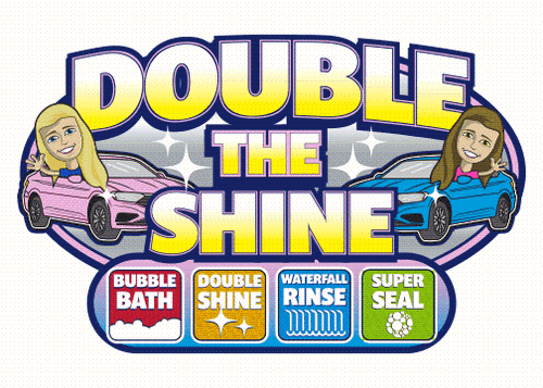 Gallery Image Double%20the%20Shine.png