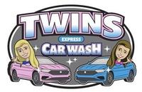 Twins Car Wash