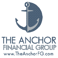 The Anchor Financial Group