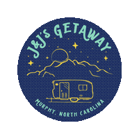 J&J's Getaway Campground & RV Park