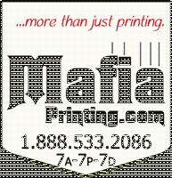 MafiaPrinting.Com