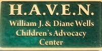 H.A.V.E.N. Children's Advocacy Center