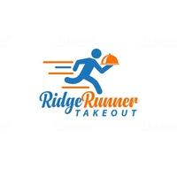 RidgeRunner Takeout