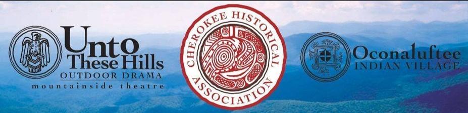 Cherokee Historical Association