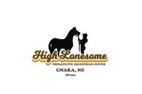 High Lonesome Therapeutic Equestrian Center