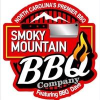 Smoky Mountain BBQ Company, LLC