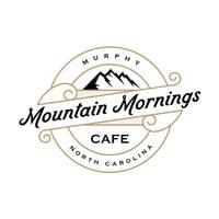 Mountain Mornings Cafe