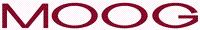 MOOG Inc.