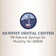 Murphy Dental Center