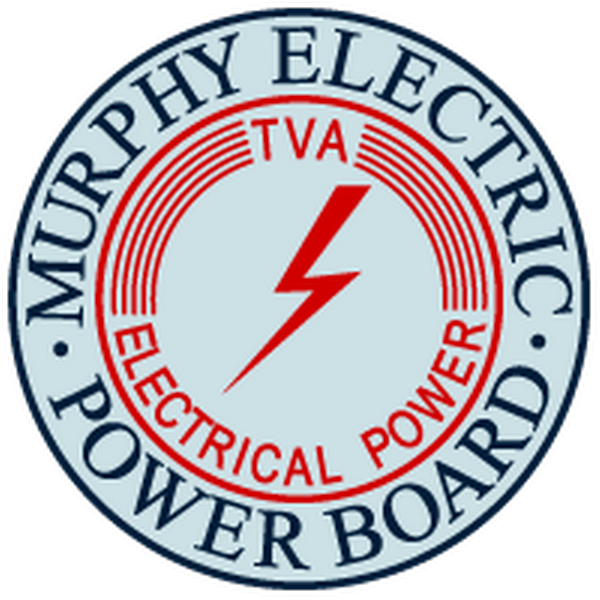 Murphy Electric Power Board
