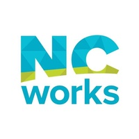 Department of Commerce/ NCWorks Career Center Tri-County