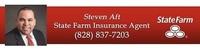 State Farm Insurance - Steven Aft