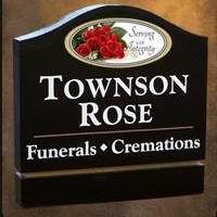 Townson Rose Funeral Home