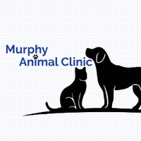 Murphy Animal Clinic