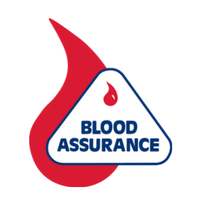 Blood Assurance, Inc.