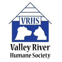 Valley River Humane Society