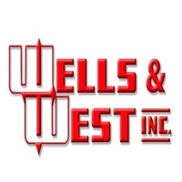 Wells & West Commercial Properties LLC