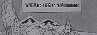 WNC Marble & Granite