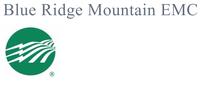 Blue Ridge Mtn EMC