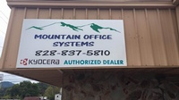 Mountain Office Systems, Inc.