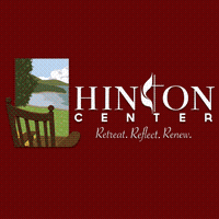 Hinton Rural Life Center, Inc.
