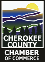 Cherokee County Chamber of Commerce/Welcome Center