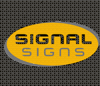 Signal Signs of Ga., Inc.