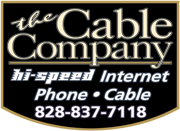 Cable Company, The