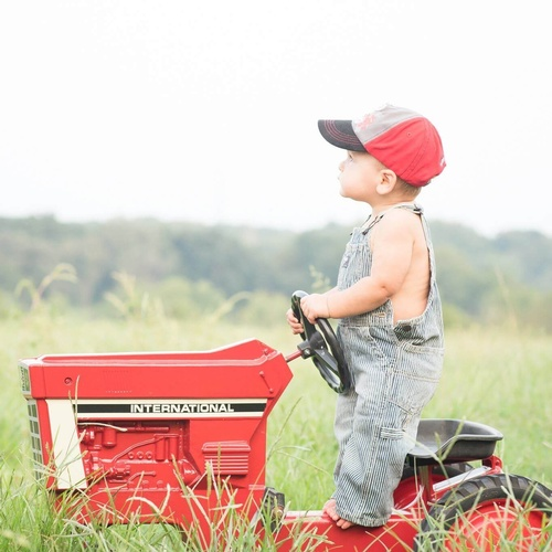 Gallery Image Kid%20on%20Tractor.jpg