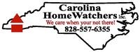 Carolina HomeWatchers Inc.